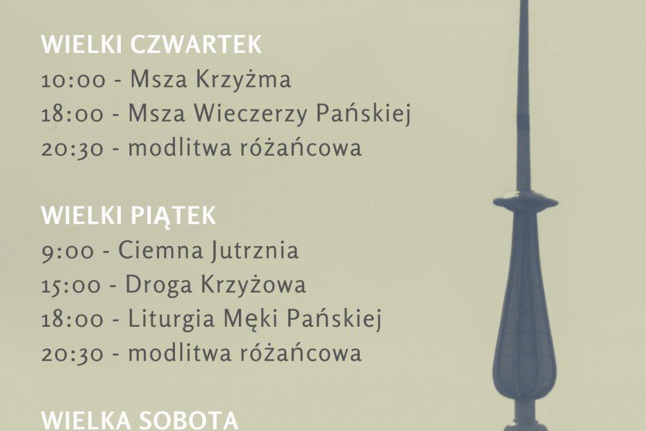 katedra-św.-mikołaja-w-elblągu-4